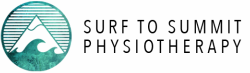 Surf to Summit Physiotherapy - Physiotherapy and Pilates